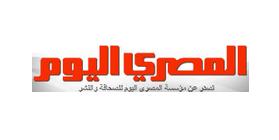 صحيفة المصرى اليوم