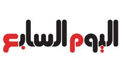 جريدة اليوم السابع