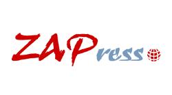 جريدة ZAPress